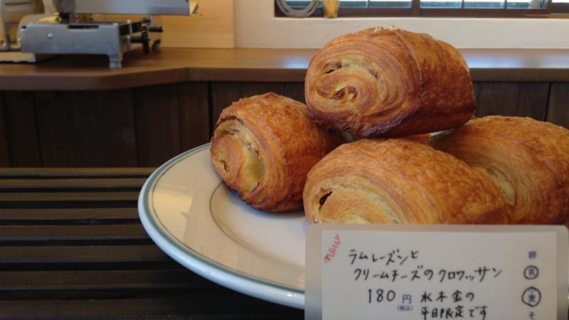 f:id:ichikawa-seipanten:20130220095706j:image:w450