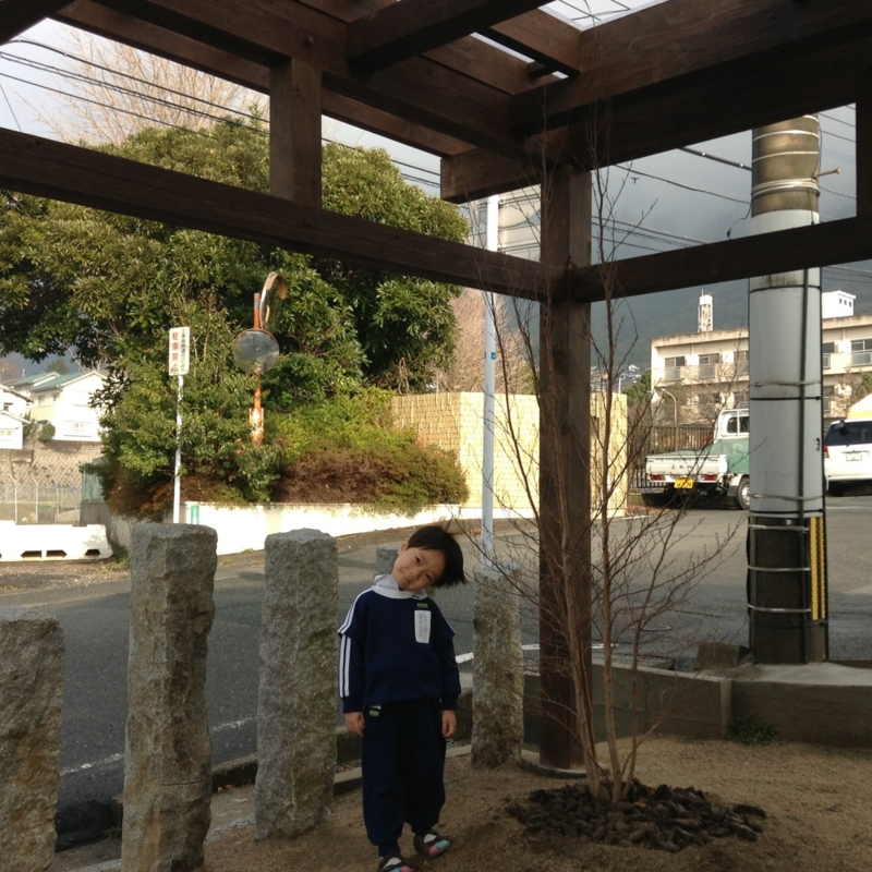 f:id:ichikawa-seipanten:20130227093332j:image:w300