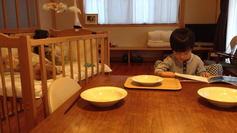 f:id:ichikawa-seipanten:20130308180345j:image:w450