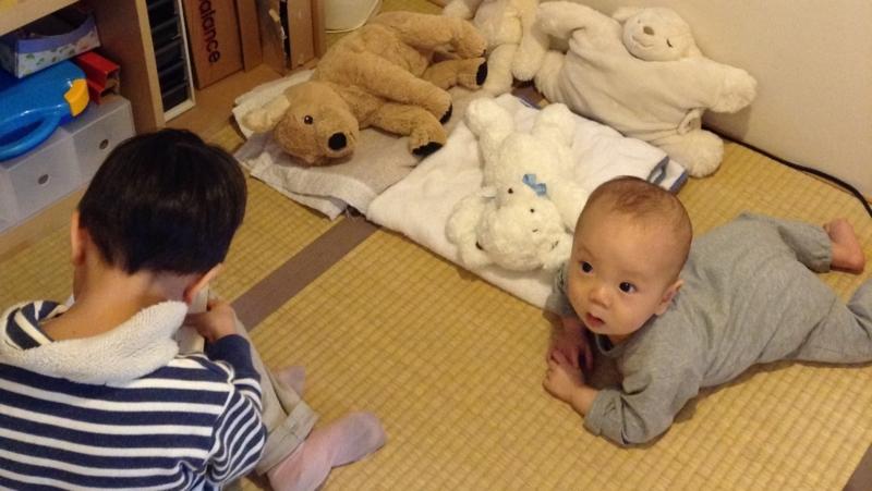 f:id:ichikawa-seipanten:20130327091022j:image:w450