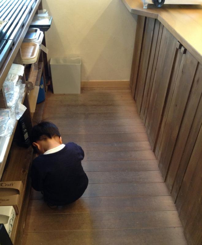 f:id:ichikawa-seipanten:20130329144854j:image:w450