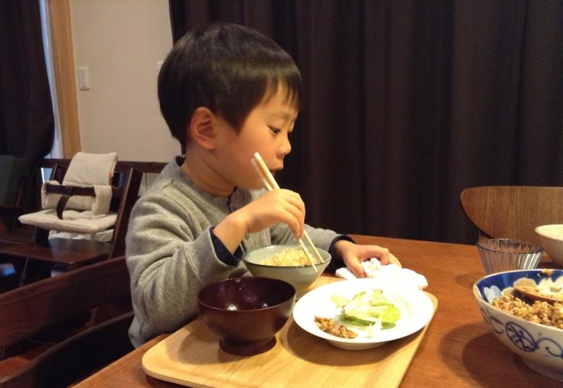 f:id:ichikawa-seipanten:20130420180524j:image:w450