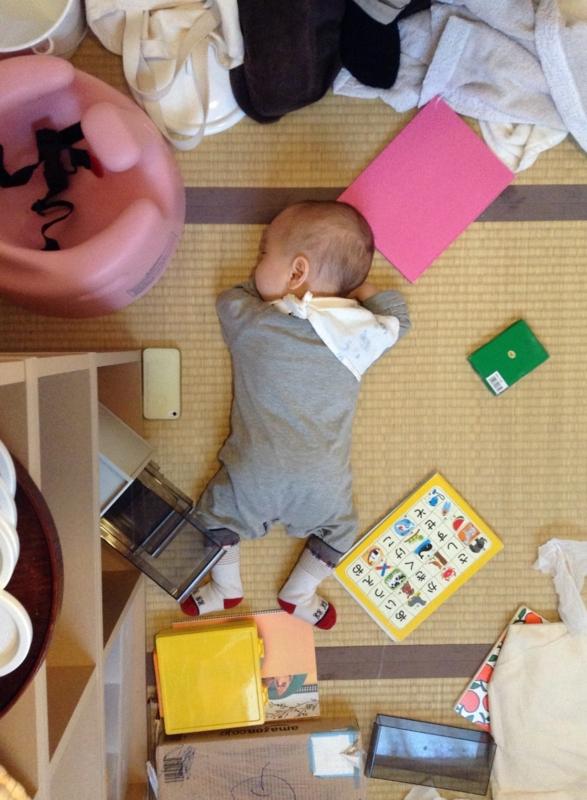 f:id:ichikawa-seipanten:20130425162444j:image:w400
