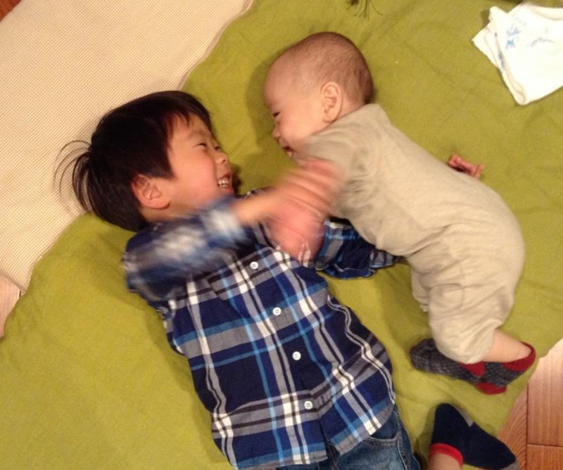 f:id:ichikawa-seipanten:20130502202205j:image:w400