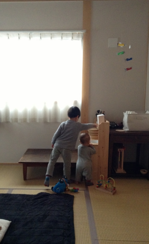 f:id:ichikawa-seipanten:20130510170240j:image:w400