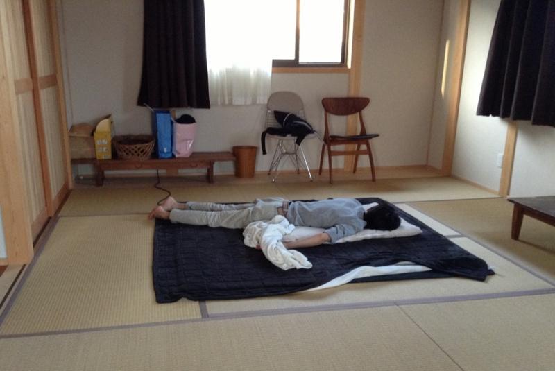 f:id:ichikawa-seipanten:20130512181307j:image:w450