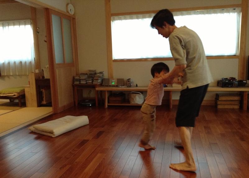 f:id:ichikawa-seipanten:20130516190443j:image:w400