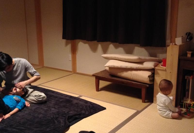 f:id:ichikawa-seipanten:20130518194827j:image:w400