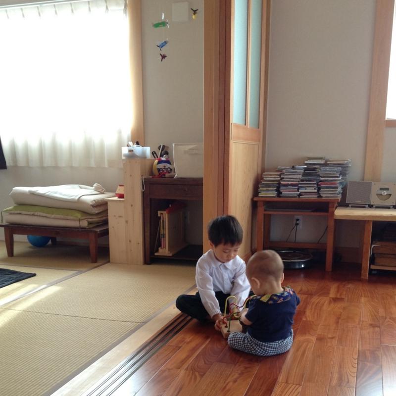 f:id:ichikawa-seipanten:20130531182000j:image:w450
