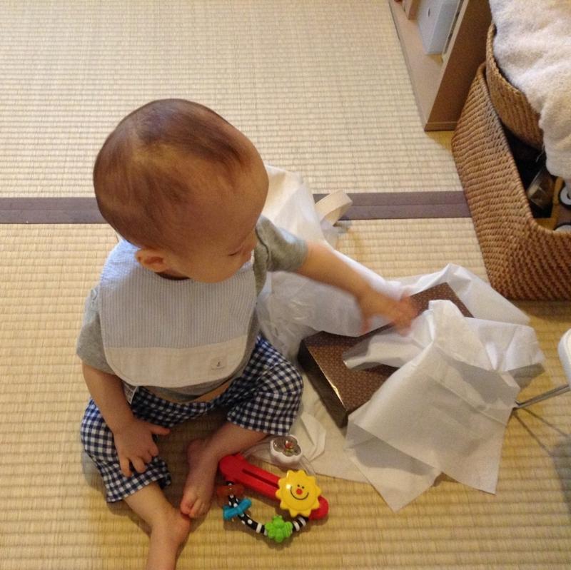 f:id:ichikawa-seipanten:20130606192820j:image:w300