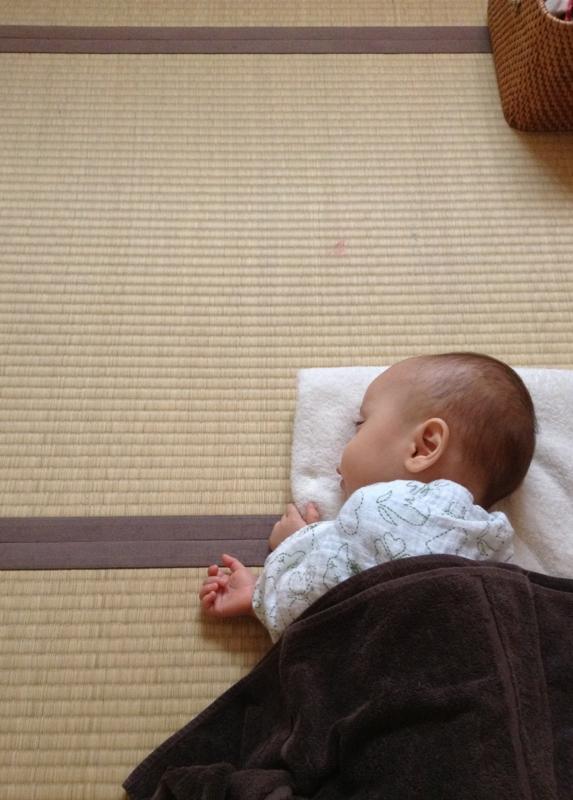 f:id:ichikawa-seipanten:20130705141201j:image:w360