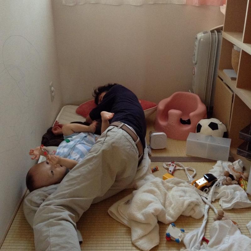 f:id:ichikawa-seipanten:20130727115917j:image:w400
