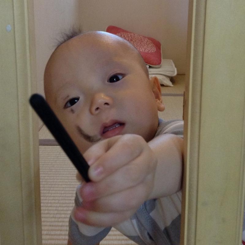 f:id:ichikawa-seipanten:20130731090510j:image:w200