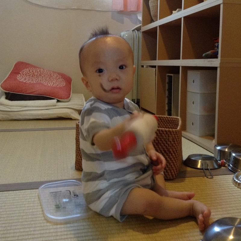 f:id:ichikawa-seipanten:20130731090515j:image:w250