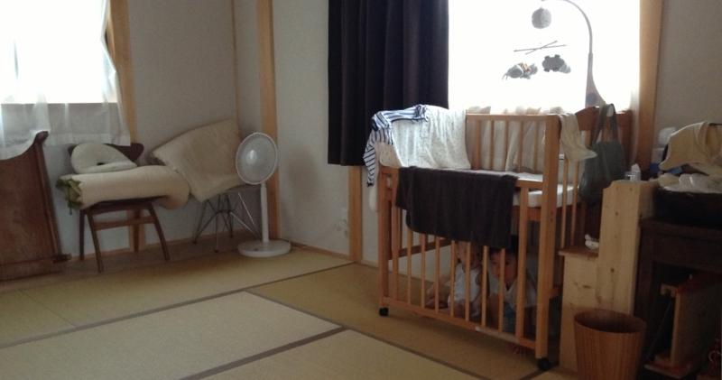 f:id:ichikawa-seipanten:20130803193053j:image:w450