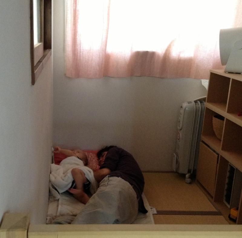 f:id:ichikawa-seipanten:20130808102835j:image:w300