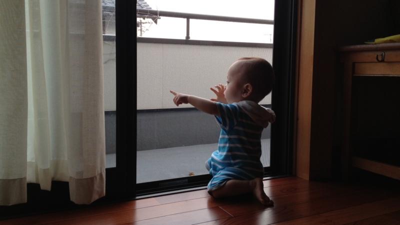 f:id:ichikawa-seipanten:20130809203103j:image:w450