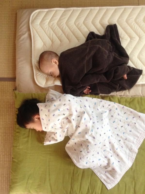 f:id:ichikawa-seipanten:20130814173839j:image:w400