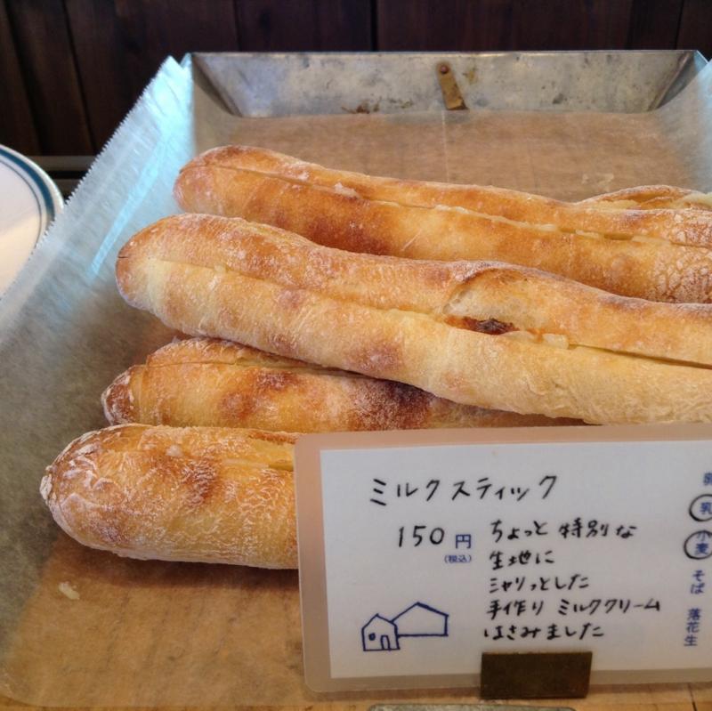 f:id:ichikawa-seipanten:20131002092950j:image:w300