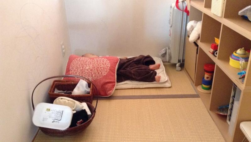 f:id:ichikawa-seipanten:20131010121845j:image:w300