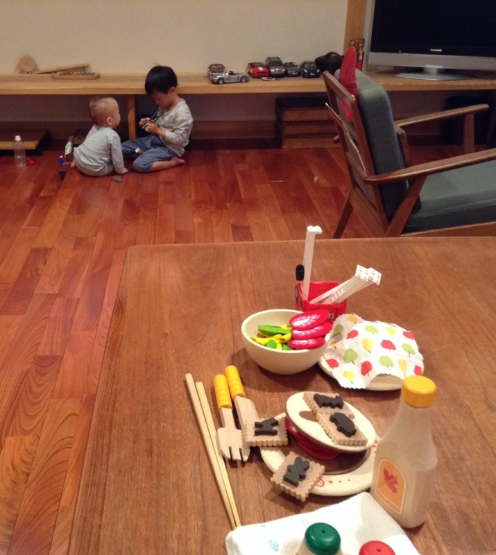 f:id:ichikawa-seipanten:20131107172710j:image:w450