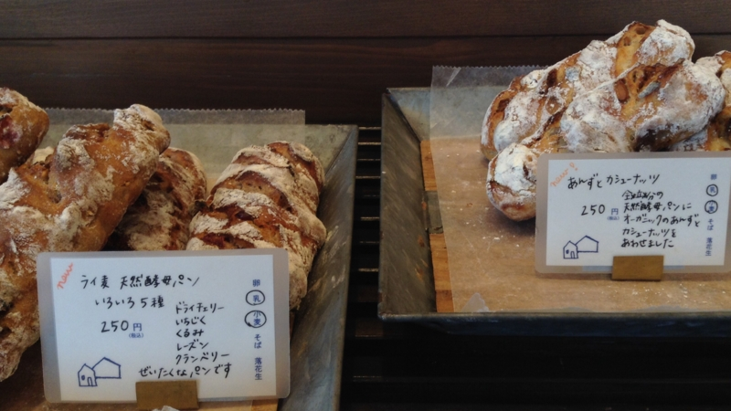 f:id:ichikawa-seipanten:20131113111746j:image:w420