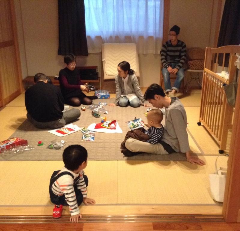 f:id:ichikawa-seipanten:20131116171710j:image:w420