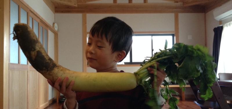f:id:ichikawa-seipanten:20131126144948j:image:w400