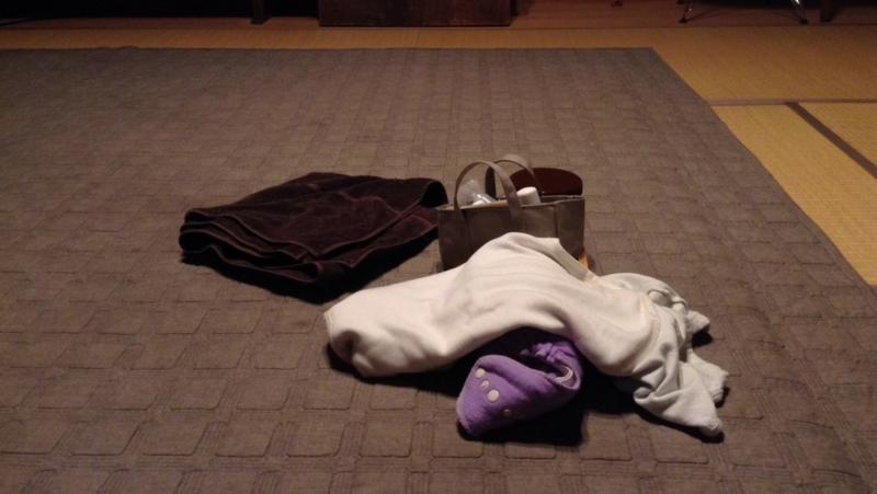 f:id:ichikawa-seipanten:20131128204155j:image:w400
