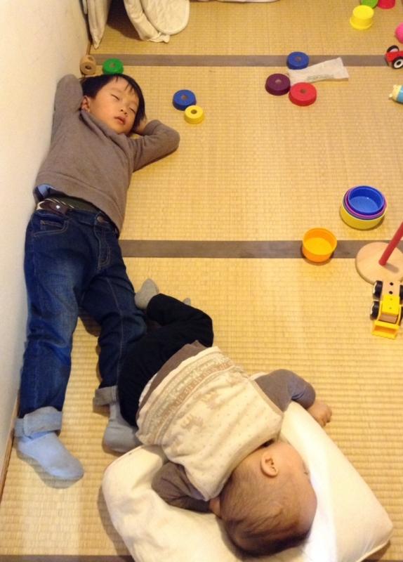 f:id:ichikawa-seipanten:20131201164930j:image:w420