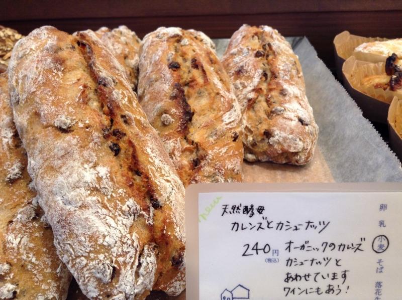 f:id:ichikawa-seipanten:20131204094834j:image:w300