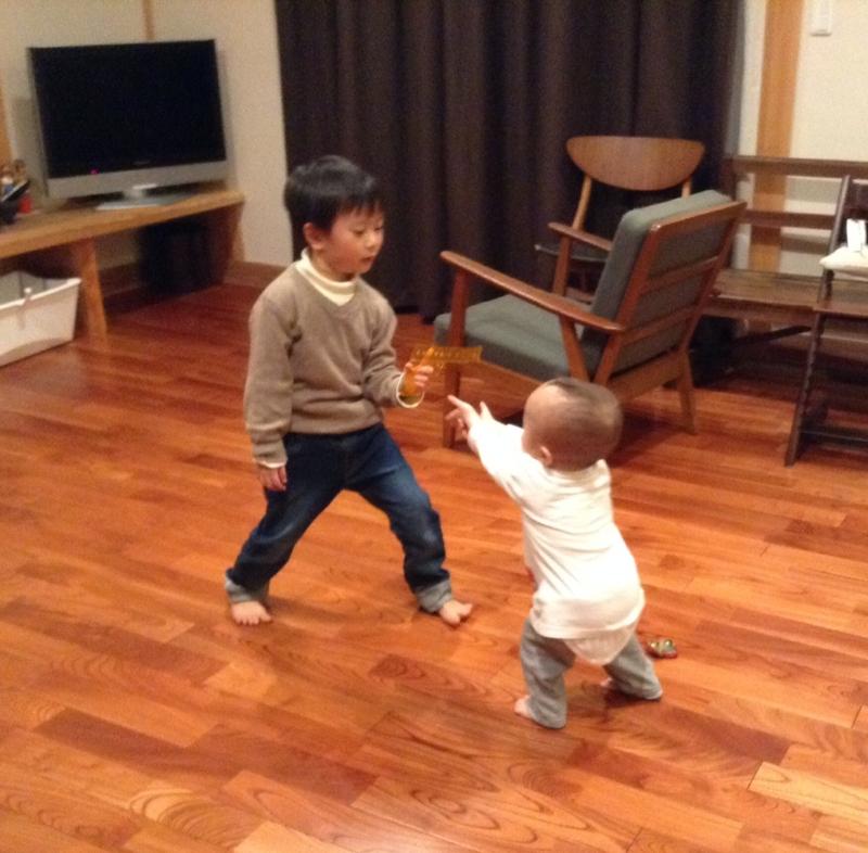 f:id:ichikawa-seipanten:20131208202944j:image:w360