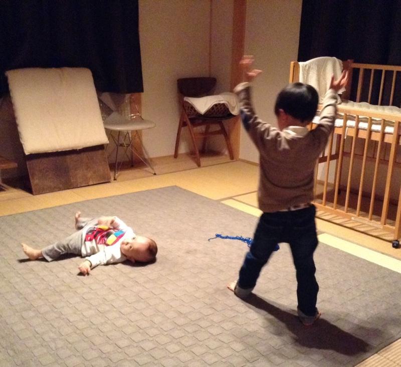 f:id:ichikawa-seipanten:20131208203059j:image:w360