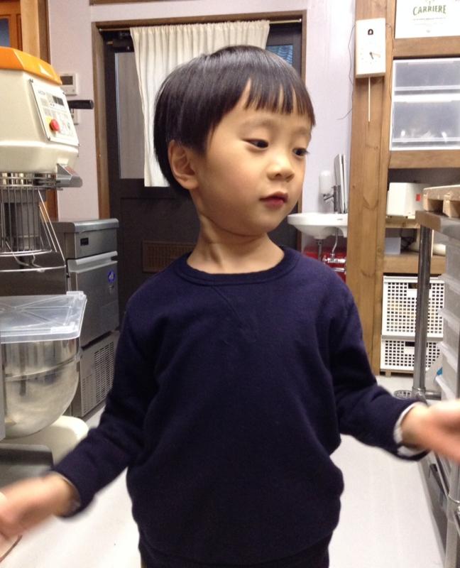 f:id:ichikawa-seipanten:20140105171910j:image:w200