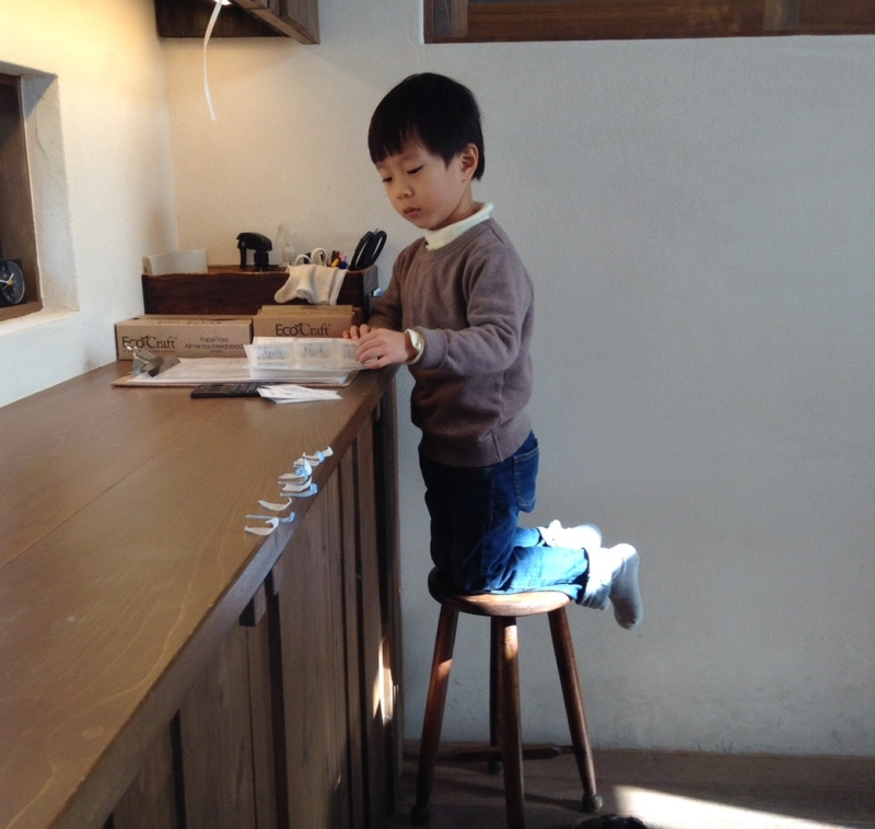 f:id:ichikawa-seipanten:20140119134935j:image:w360