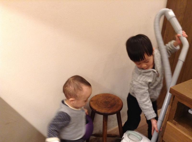 f:id:ichikawa-seipanten:20140207173643j:image:w420