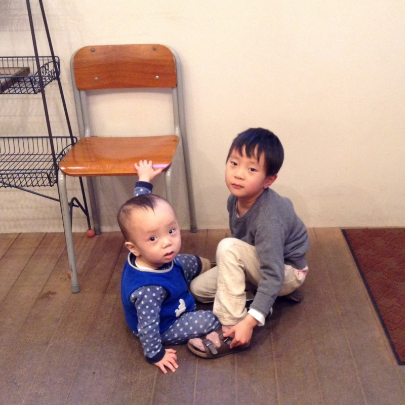 f:id:ichikawa-seipanten:20140213203357j:image:w300