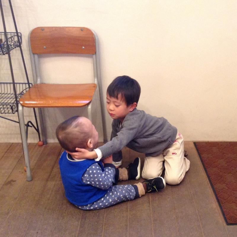 f:id:ichikawa-seipanten:20140213203402j:image:w300