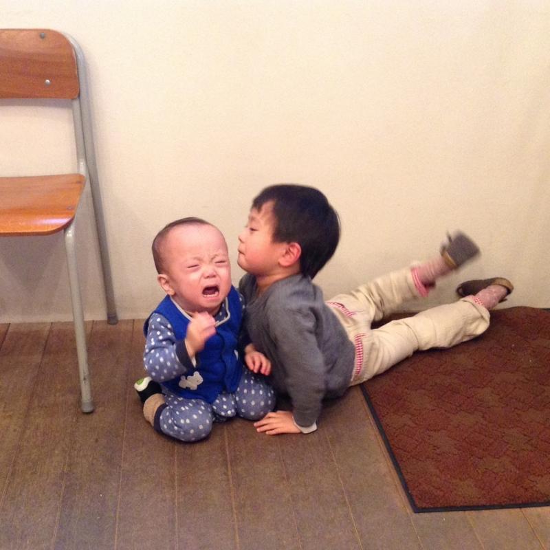 f:id:ichikawa-seipanten:20140213203408j:image:w300
