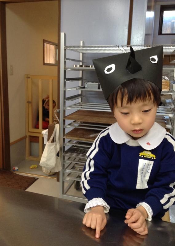 f:id:ichikawa-seipanten:20140222122826j:image:w320
