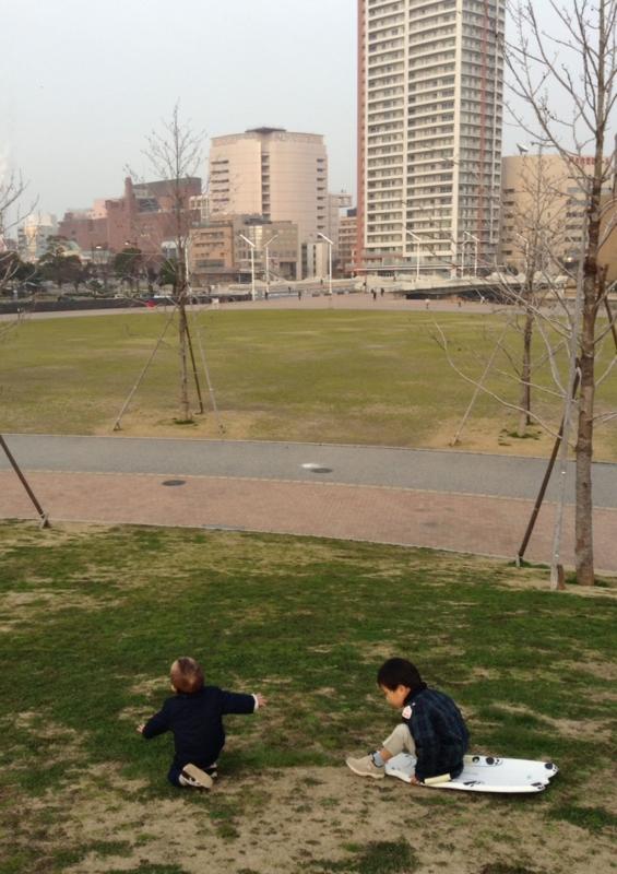f:id:ichikawa-seipanten:20140225170643j:image:w420