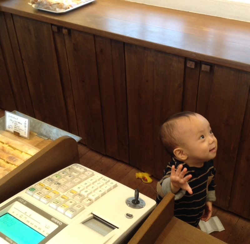 f:id:ichikawa-seipanten:20140227112305j:image:w280