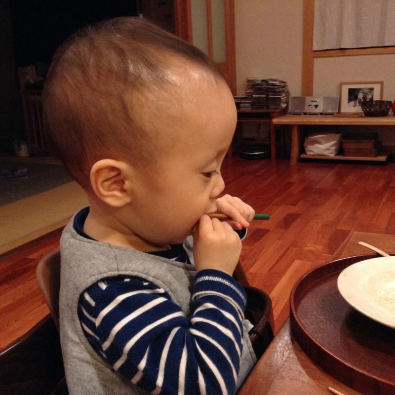 f:id:ichikawa-seipanten:20140301205629j:image:w300
