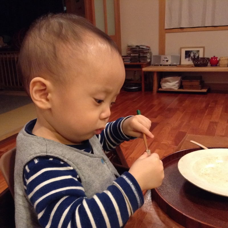 f:id:ichikawa-seipanten:20140301205634j:image:w300