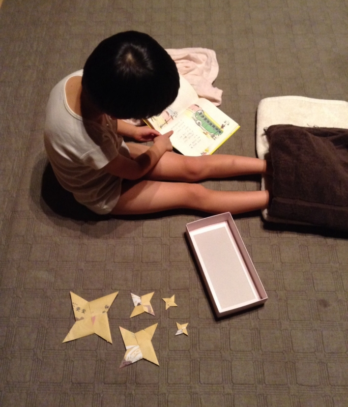 f:id:ichikawa-seipanten:20140322205121j:image:w380