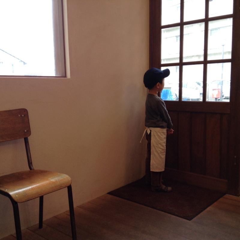 f:id:ichikawa-seipanten:20140326135523j:image:w450