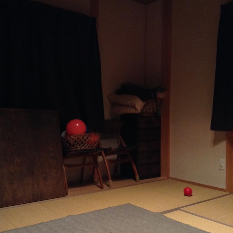 f:id:ichikawa-seipanten:20140328213040j:image:w320