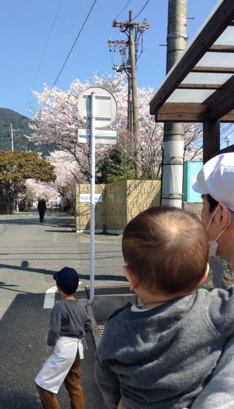 f:id:ichikawa-seipanten:20140402105011j:image:w320