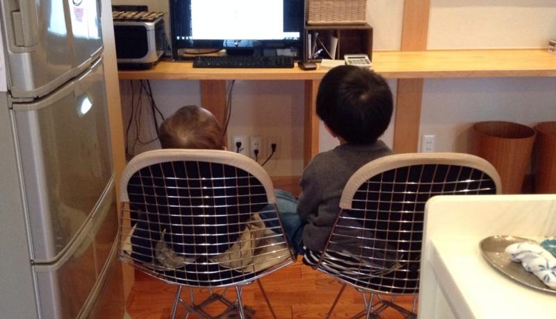 f:id:ichikawa-seipanten:20140412175351j:image:w380