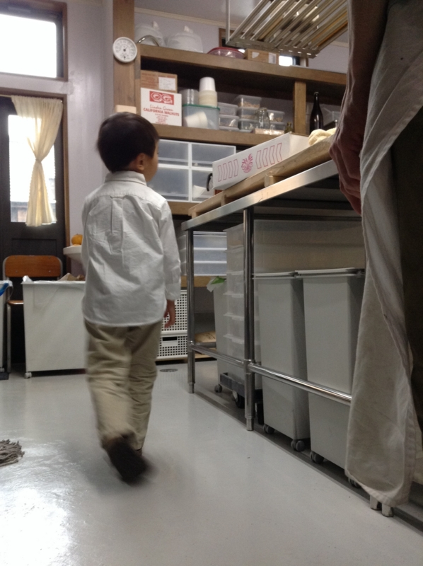 f:id:ichikawa-seipanten:20140413155021j:image:w360